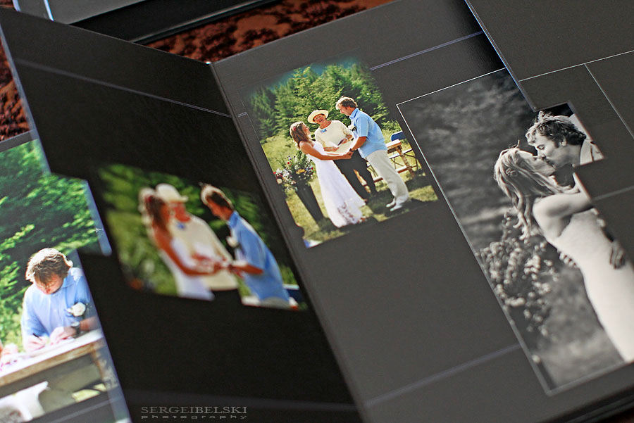 calgary wedding photographer wedding albums photo