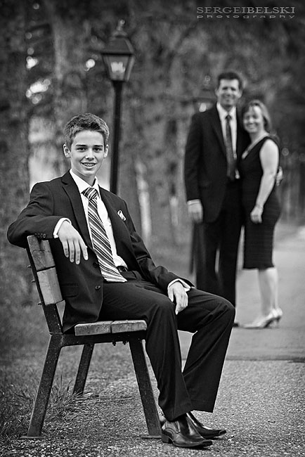 calgary family photographer family photo