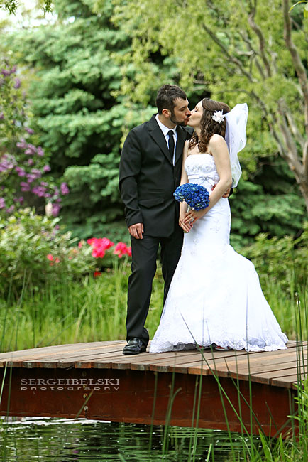 calgary wedding photographer penticton wedding photo