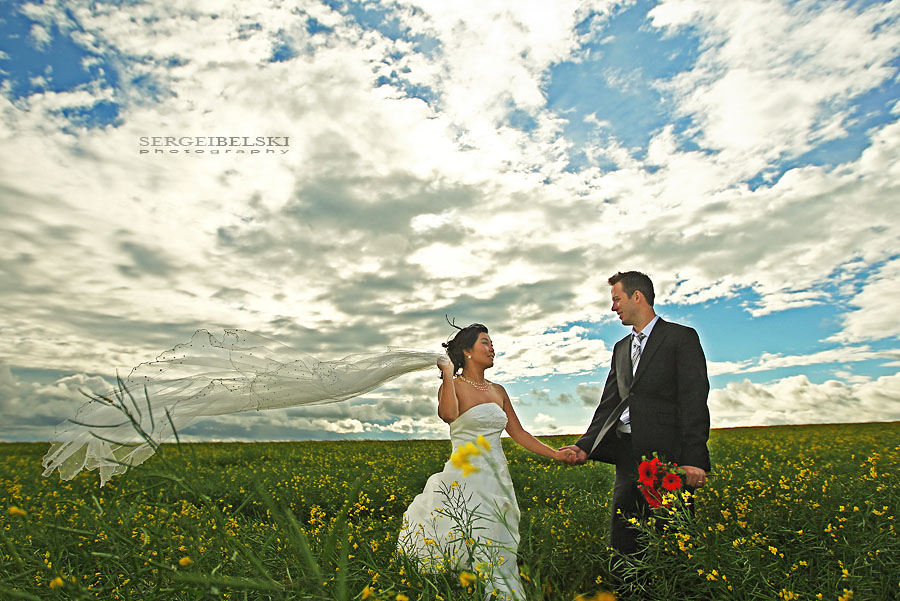 airdrie wedding photographer balzac wedding photo