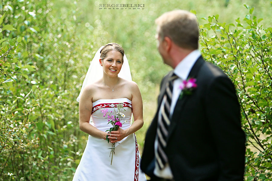 golden wedding photographer heather mountain lodge photo