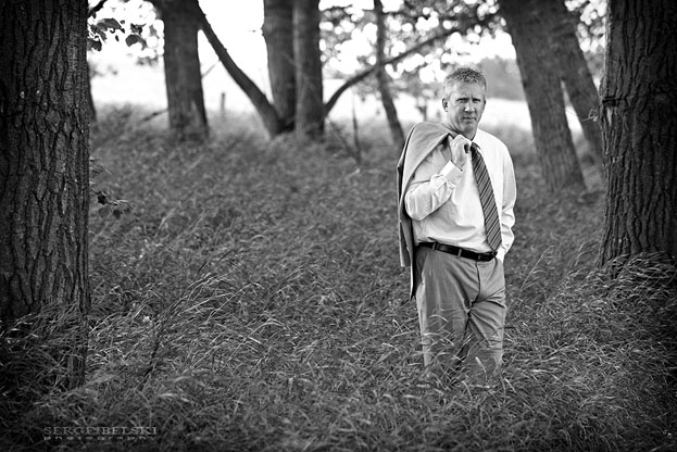 airdrie wedding photographer airdrie wedding photo