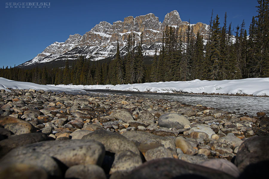 calgary photographer banff trip photo