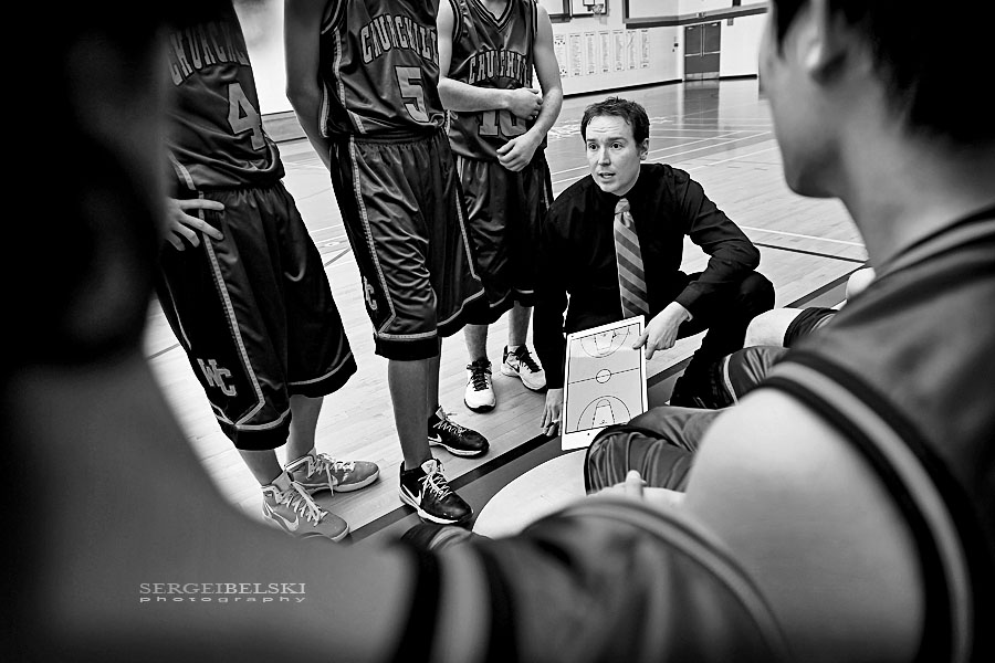 calgary sports photographer basketball photo