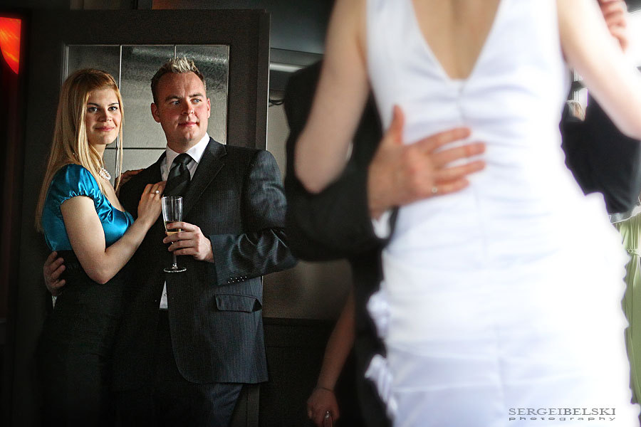 wedding photographer sergei belski wedding photo