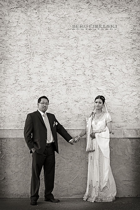 calgary wedding photographer sergei belski wedding photo