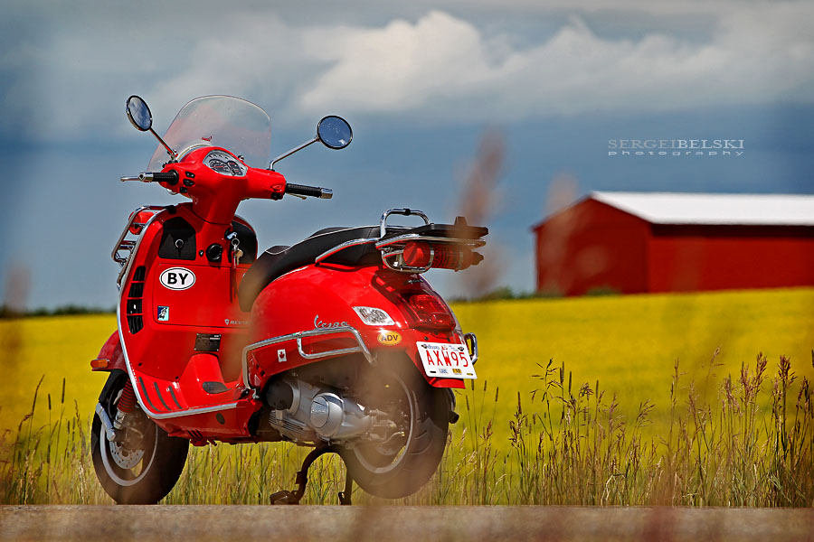 adventure travel photographer sergei belski vespa adventures photo