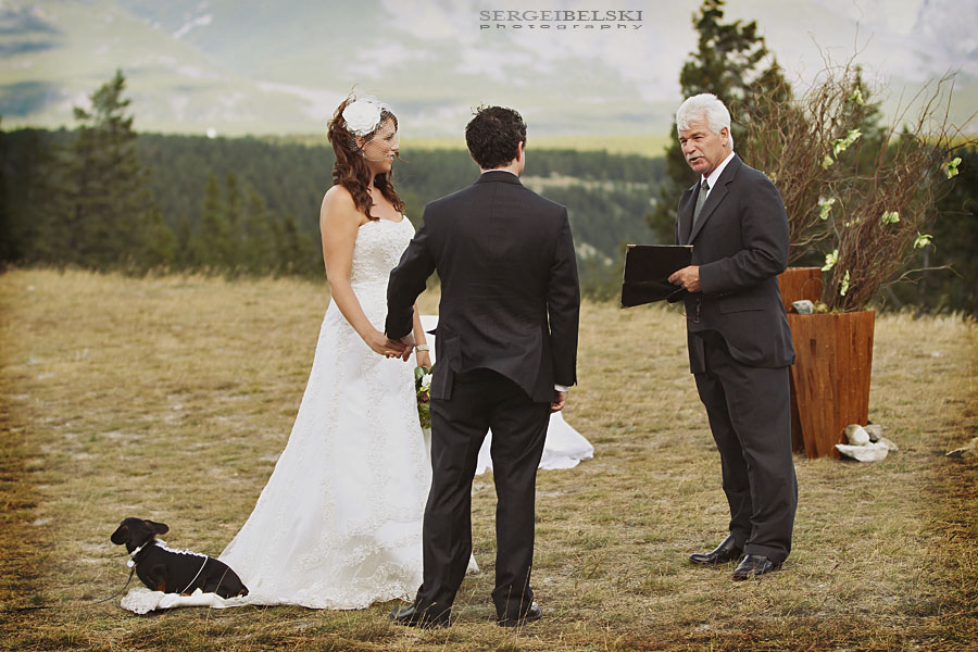 banff wedding sergei belski photo