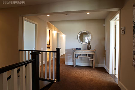 commercial airdrie photographer sergei belski show home photo