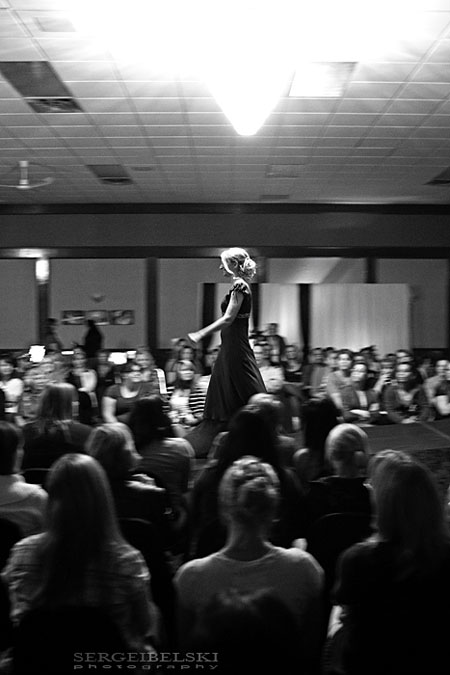 airdrie bridal showcase sergei belski photo