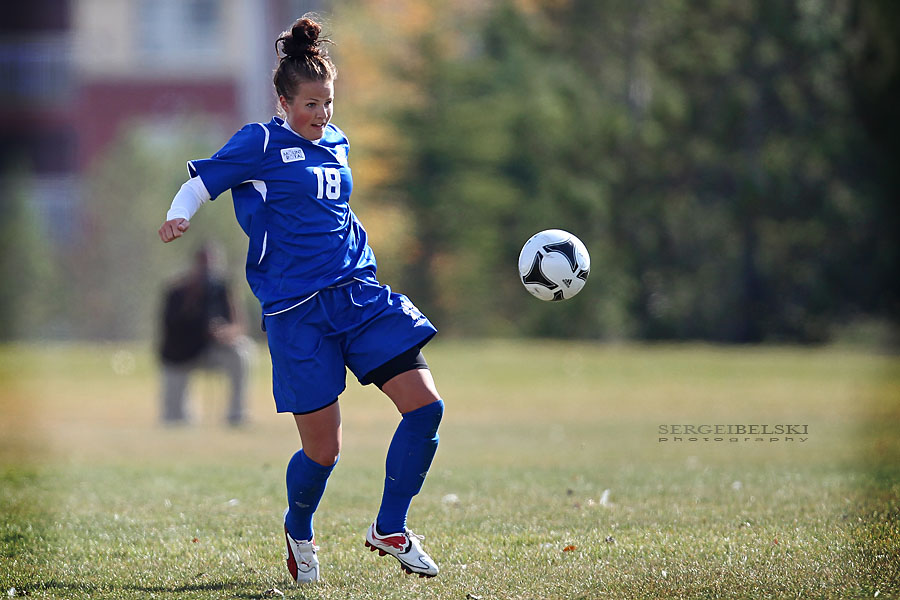 mount royal university soccer sergei belski photo