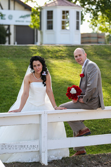 wedding calgary sergei belski photo