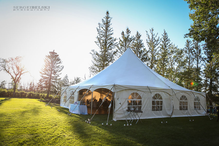 high river wedding sergei belski photo