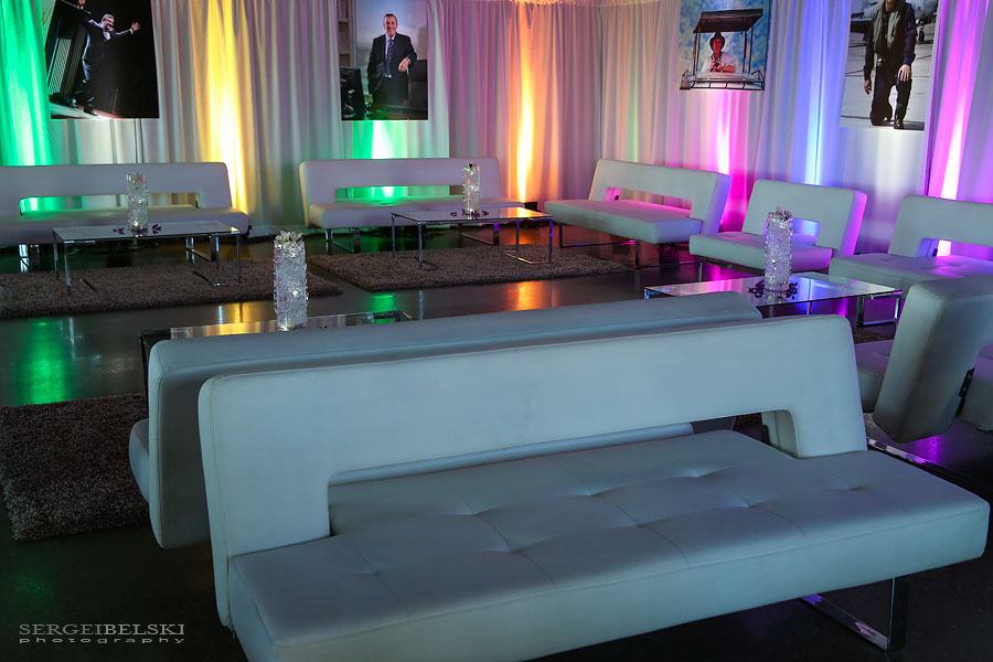 event decor sait sergei belski photo