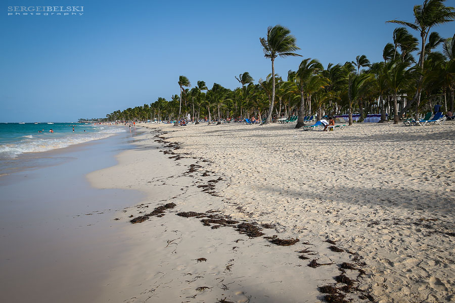dominican republic vacation photo