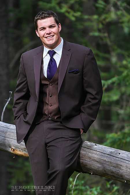 banff wedding photographer sergei belski photo