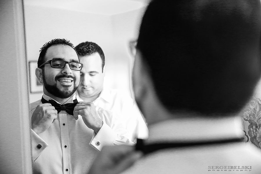 calgary wedding sergei belski photo