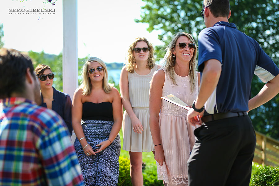 new brunswick wedding rehearsal photographer sergei belski photo