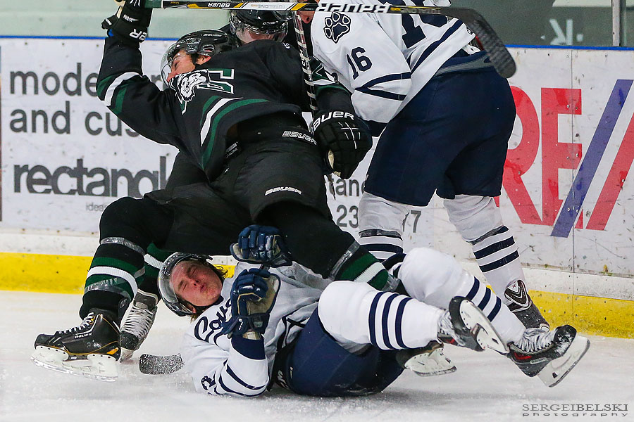 mru hockey sports photographer sergei belski photo