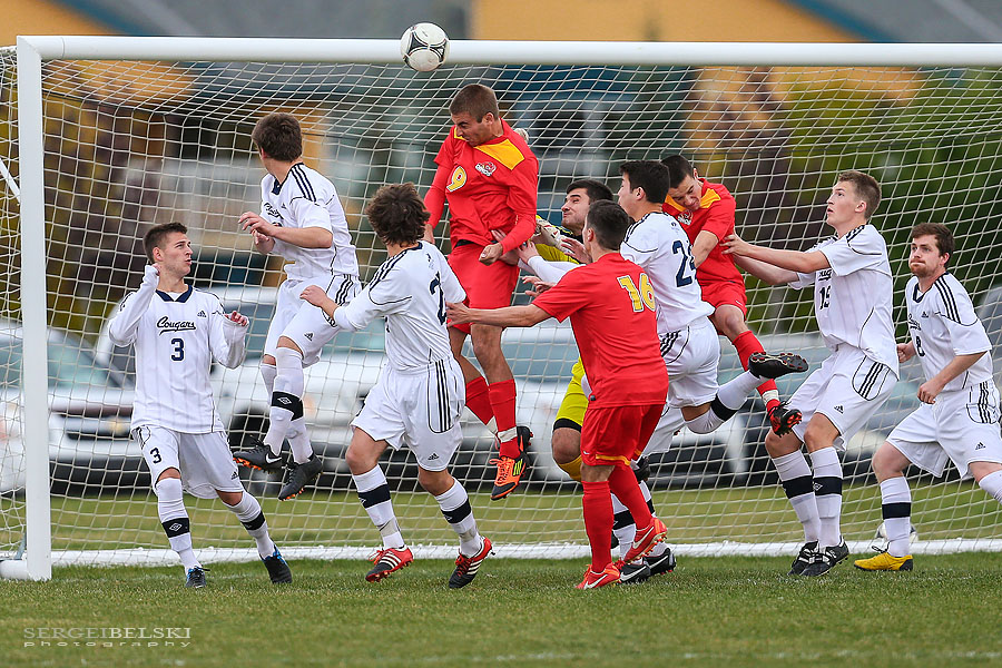 mru soccer sports photographer sergei belski photo