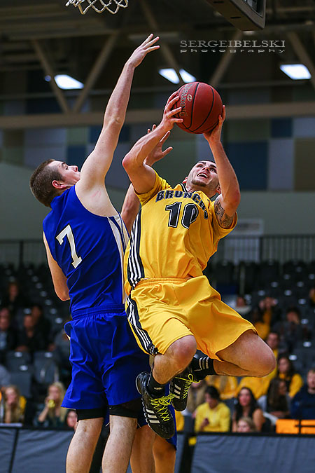 olds basketball sports photographer sergei belski photo