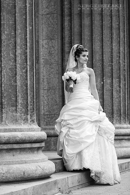 best of 2013 wedding photographs sergei belski photo