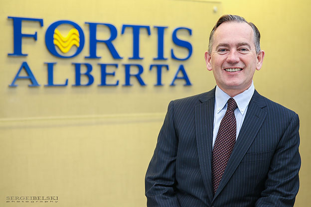 fortis alberta commercial sergei belski photo