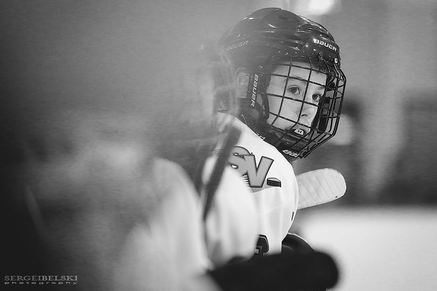 calgary hockey sports photographer sergei belski photo