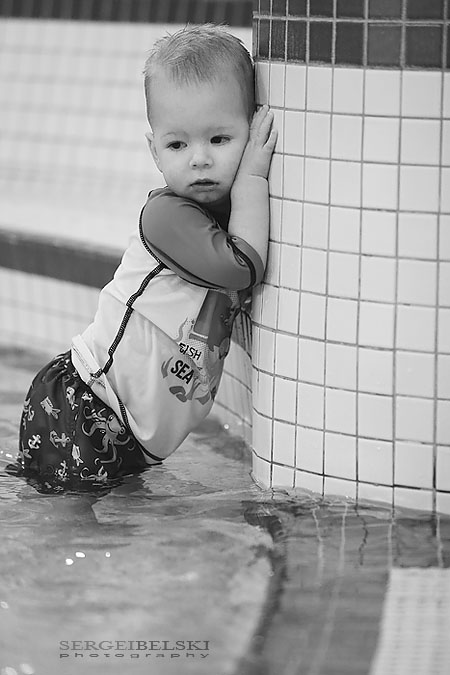 airdrie swimming family photographer sergei belski photo