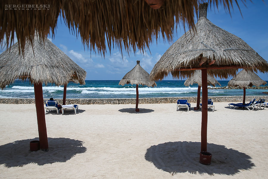 mexico family vacation travel photographer sergei belski photo