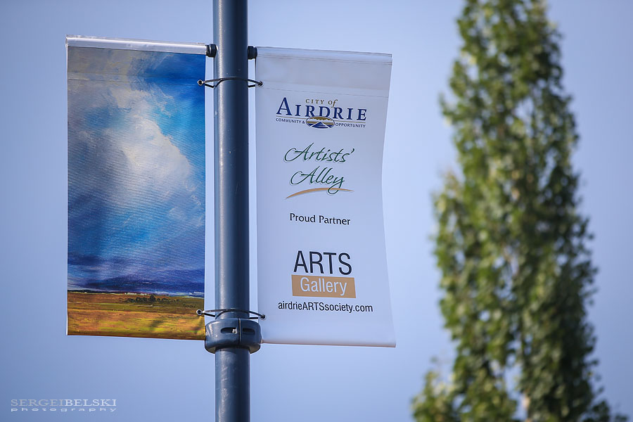 airdrie life magazine editorial photographer sergei belski photo