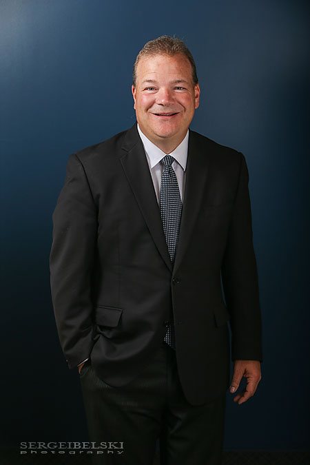 city of airdrie mayor portrait photographer sergei belski photo