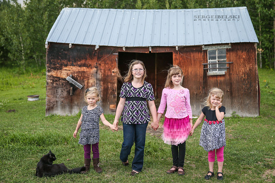alberta family photographer sergei belski photo