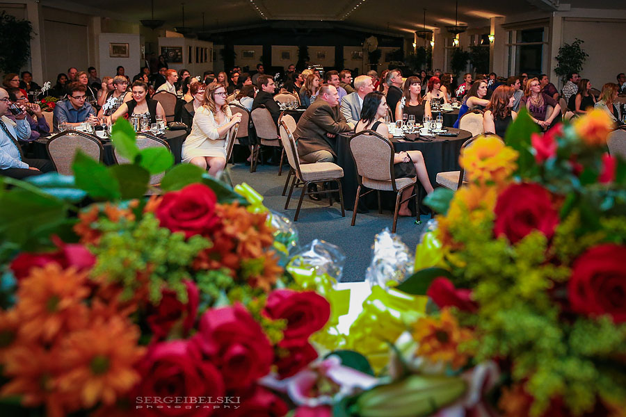spruce meadows calgary event photographer sergei belski photo