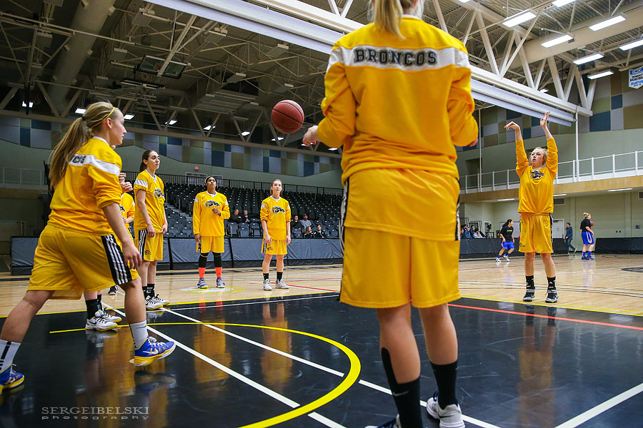 basketball olds sports photographer sergei belski photo