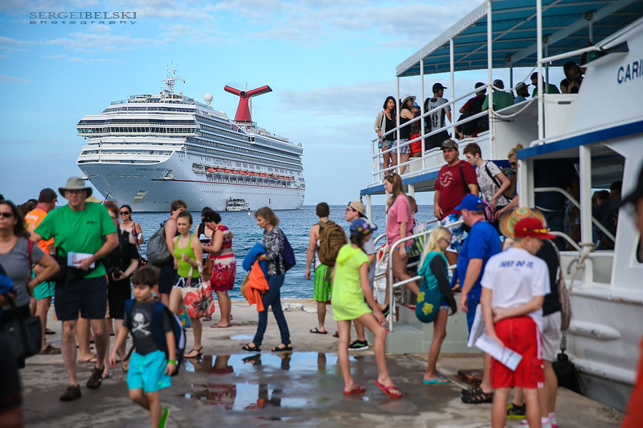 florida vacation travel photographer sergei belski photo