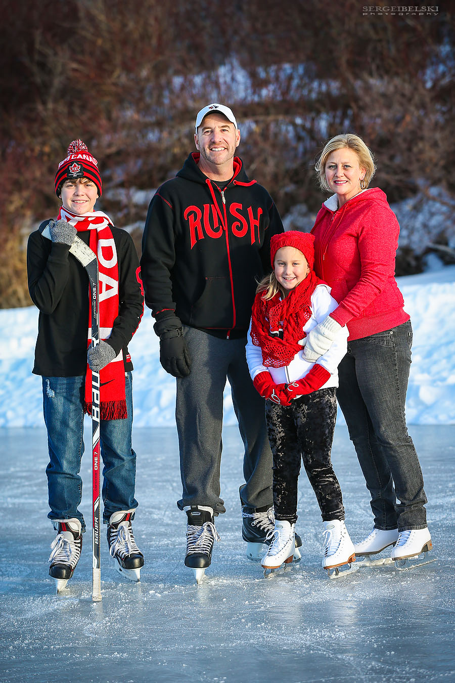 city of airdrie family photographer sergei belski photo