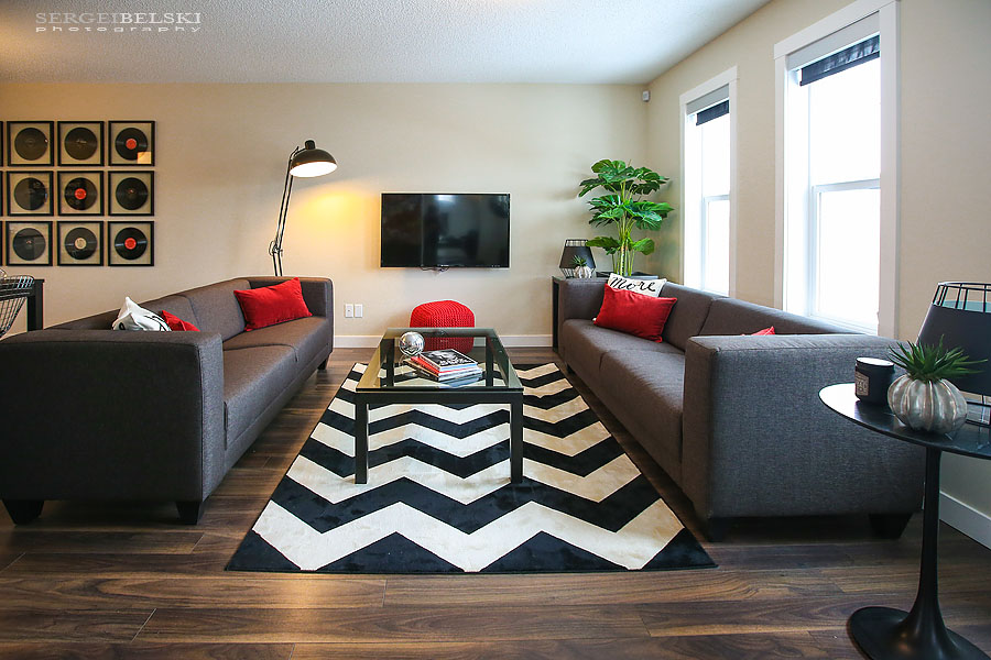 commercial interior airdrie photographer sergei belski photo
