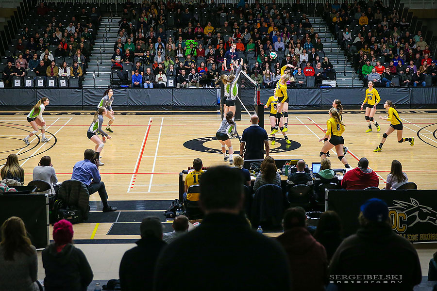 volleyball tournament sports photographer sergei belski photo