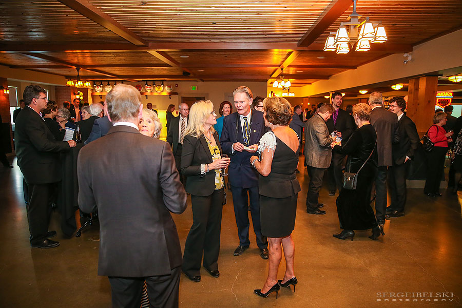calgary event photographer sergei belski photo