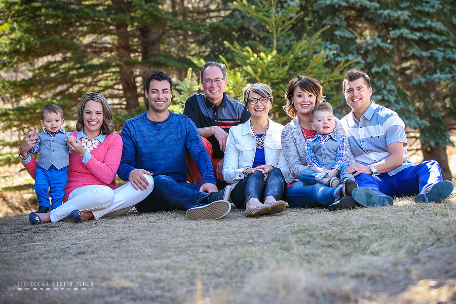 family photographer sergei belski photo