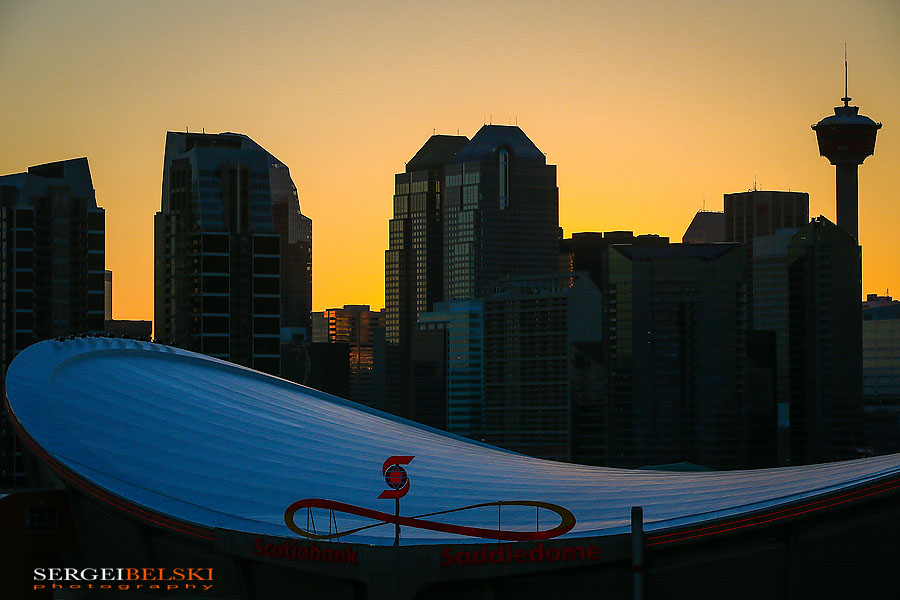 calgary landscape photographer sergei belski photo