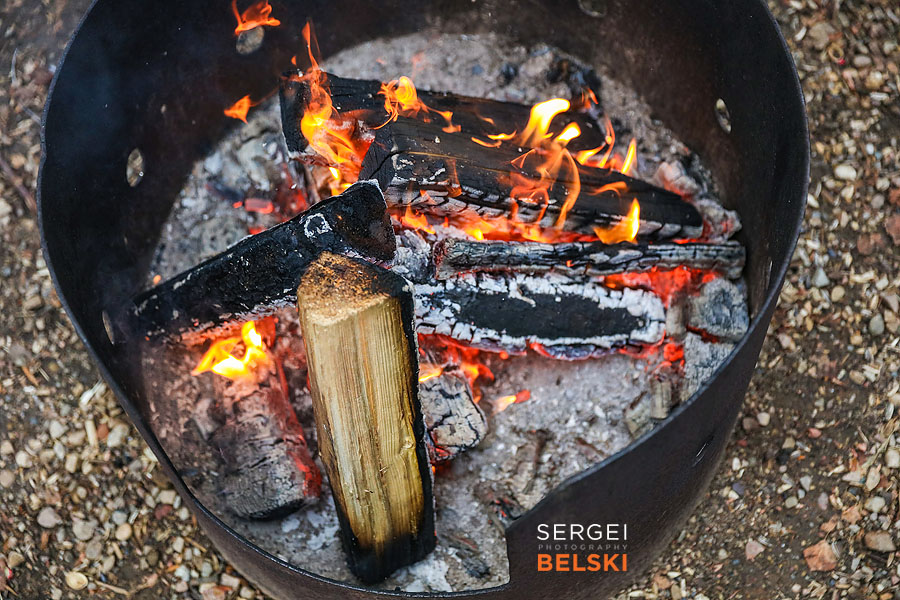 family camping travel photographer sergei belski photo