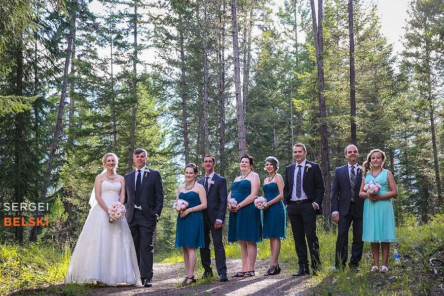 bc wedding photographer sergei belski photo