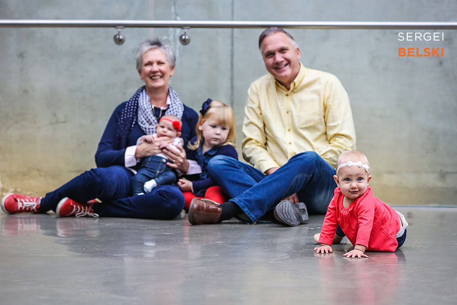 calgary family portraits sergei belski photo