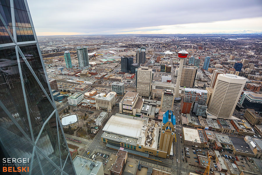 calgary travel photographer sergei belski photo