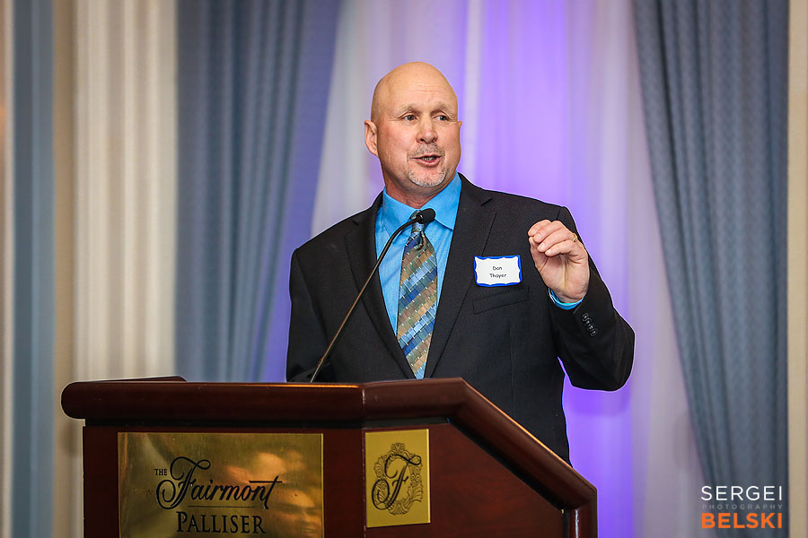 fortis alberta calgary commercial event sergei belski photo