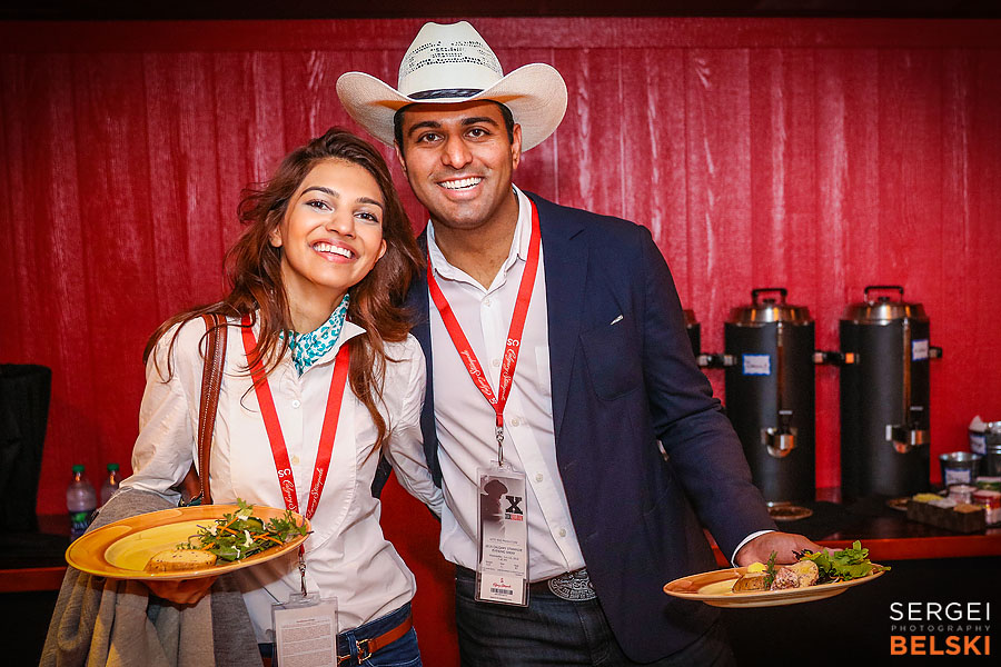 stampede calgary corporate event photographer sergei belski photo