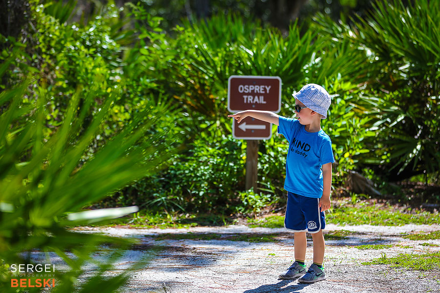 florida vacation family travel photographer sergei belski photo