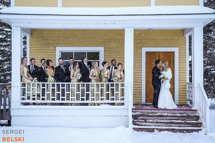 wedding calgary photographer sergei belski photo